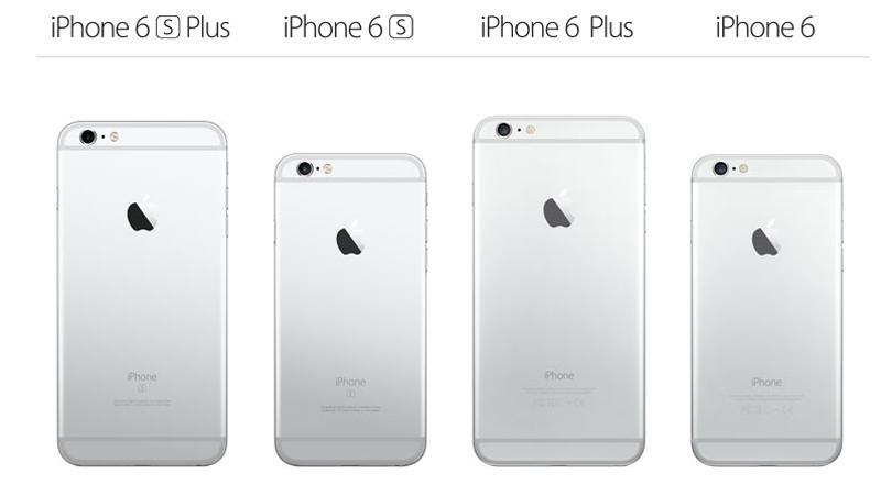 iphone-6s-vs-iphone-6_thumb800