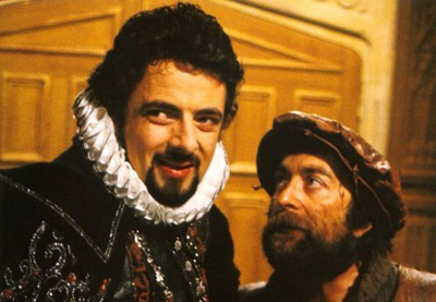 blackadder-baldrick-has-a-cunning-plan