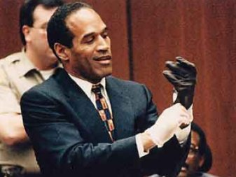 the-stars-of-the-oj-simpson-trial-where-are-they-now